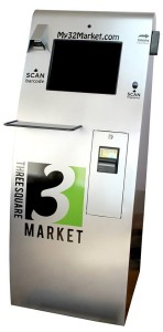 Micro Market Vending Houston Woodlands conroe texas