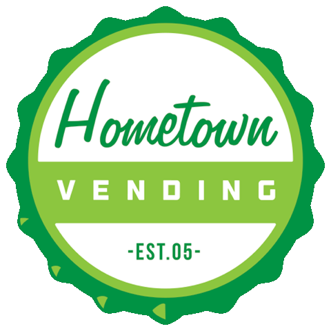 Hometown Micro Markets & Vending in Conroe Houston Woodlands