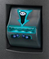 Houston Vending Company offers cutting edge technology!